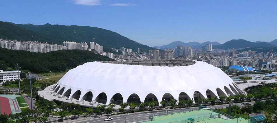 Busan-asiad-main-stadium.jpg